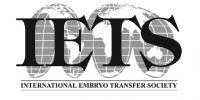 www.sbte.org.br